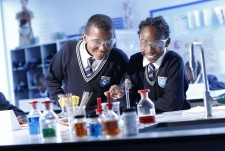 Harris_Tottenham_Secondary_Image_02