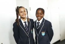 Harris_Tottenham_Secondary_Image_37